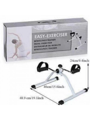 EASY - EXERCISER