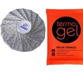 Bolsas Térmicas e Kits Térmicos