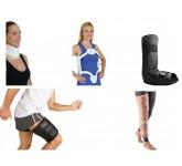 Produtos Ortopédicos
